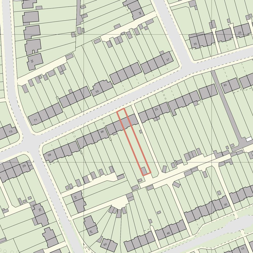 A182 MAP.jpg