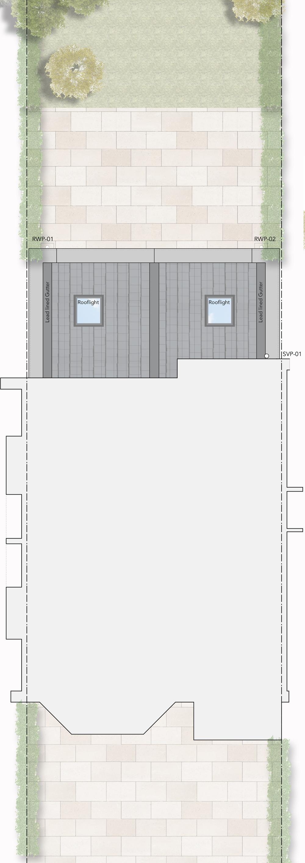 A182 roof plan.jpg