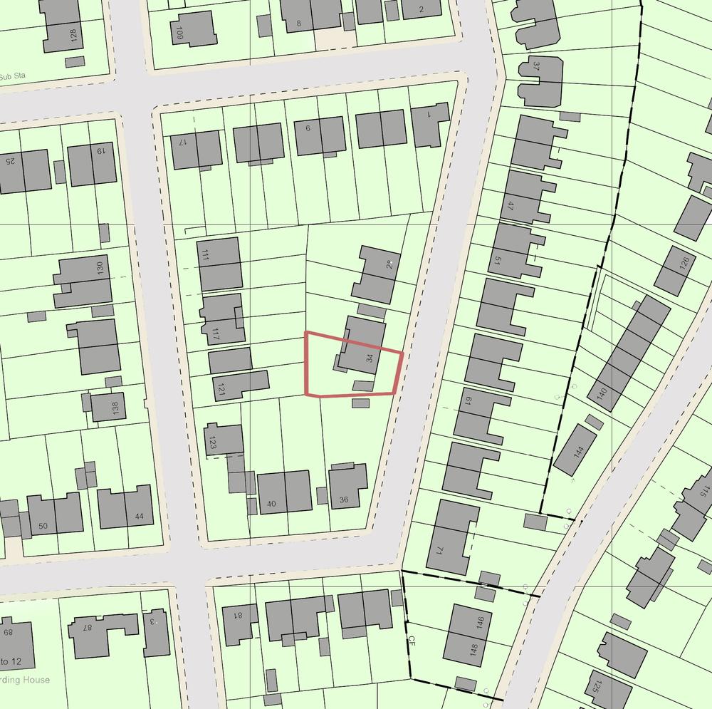 A193 MAP.jpg
