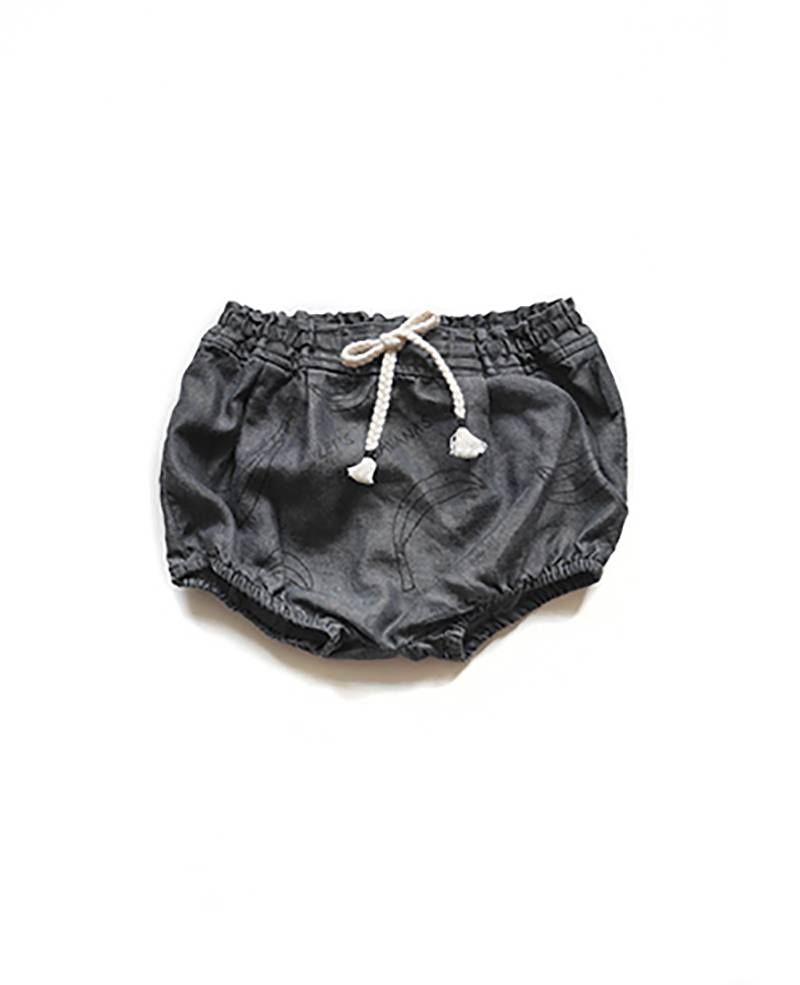 sproet-sprout-woven-denim-bloomers-bananas.jpg