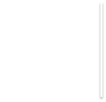 Blues Bros.png