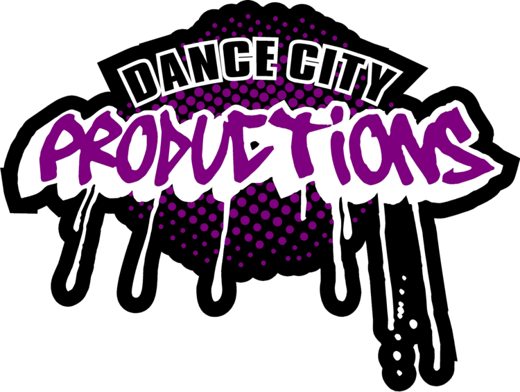 Dance City Productions