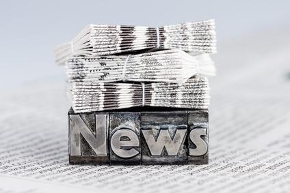 tvr_news