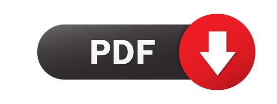 tvr_pdf