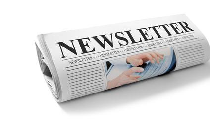 tvr_newsletter