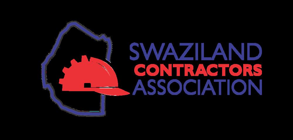 Swaziland Contractors Association