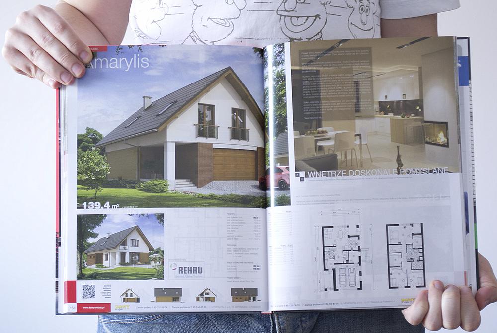 press-mtm-catalog-amarylis.jpg
