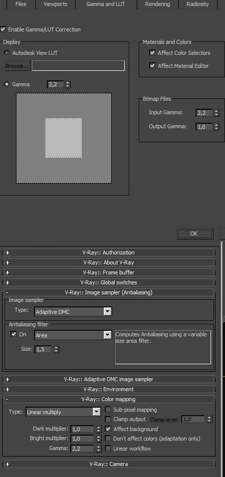 70m2-making-1.jpg