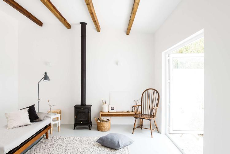 casa-pequena-arkstudio-lisbon-3.jpg