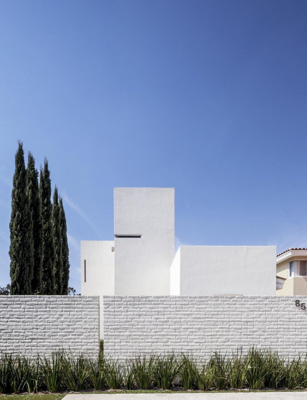 Olguín-House-01-1920x2500.jpg