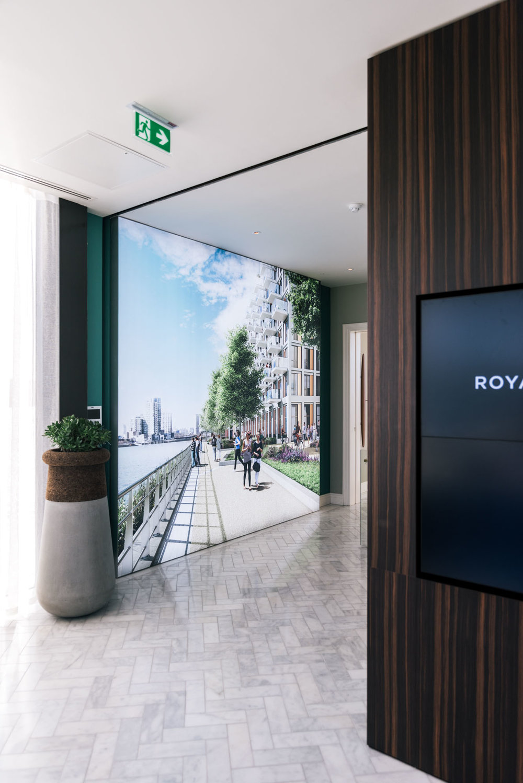 1700716_RoyalWharf_PropertyPhotography-6.jpg