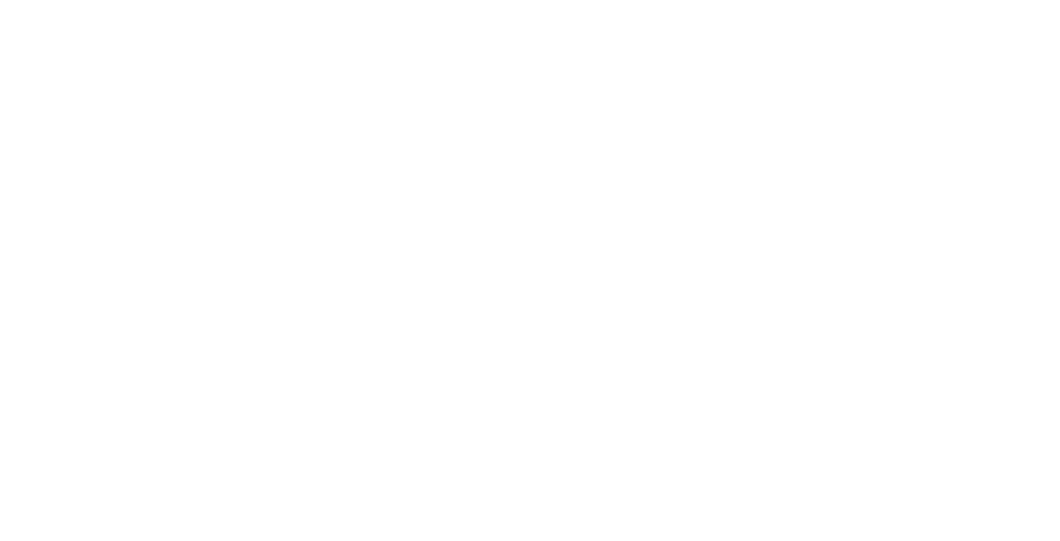 Nathan Joynt - SEO, CX, Content & Digital Marketing Services
