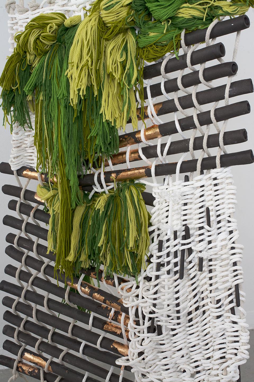 Anina Major_The Seaweed Seeps Through - Detail.jpg