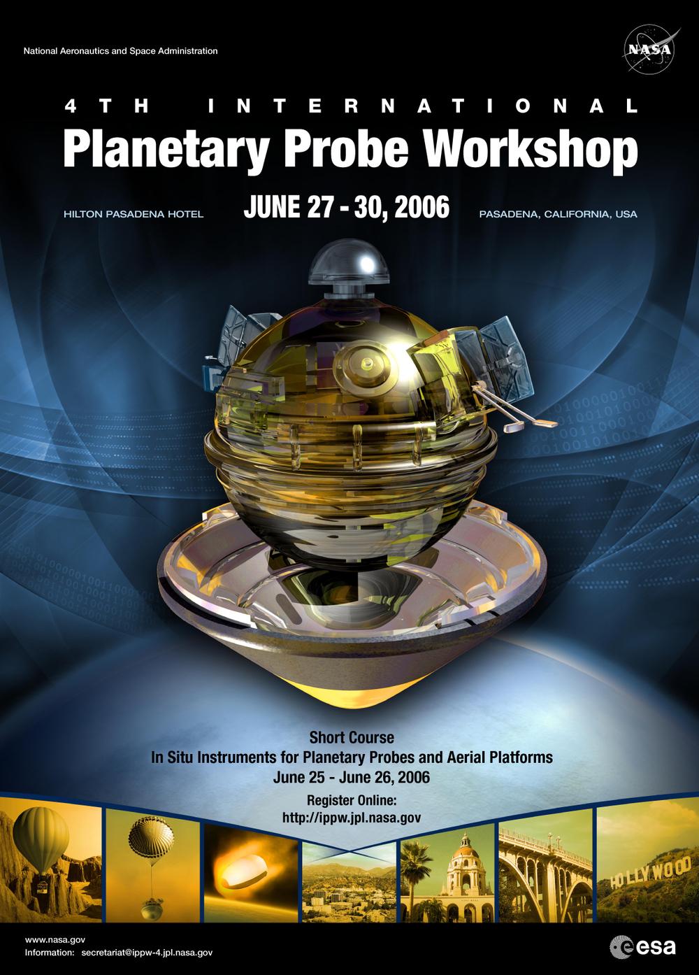 IPPW4-Poster-Official.jpg