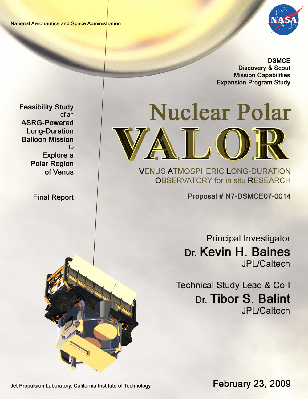 FINAL-COVER-NuclearVALOR_rev2.jpg
