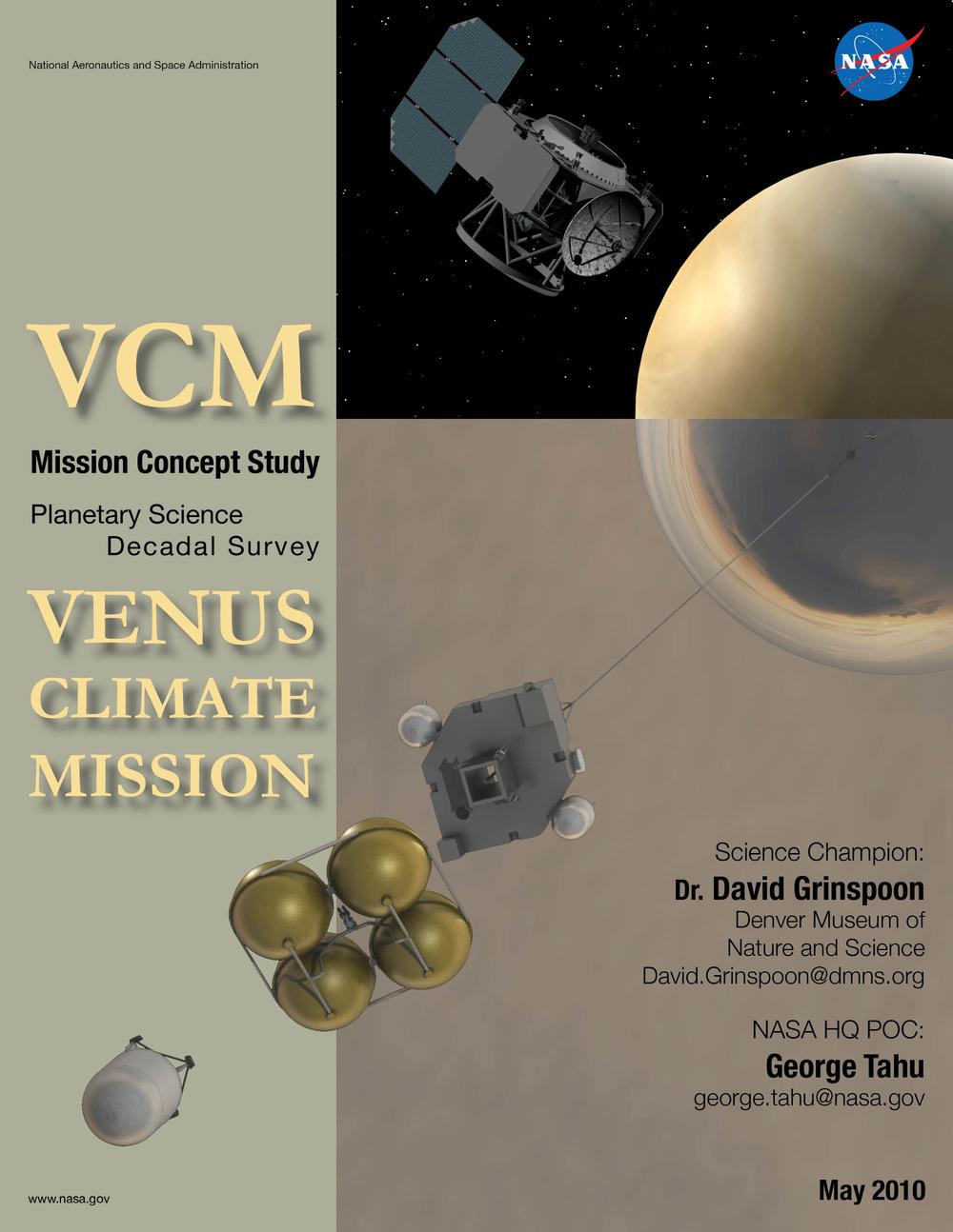VCM-TestCover_rev3.jpg