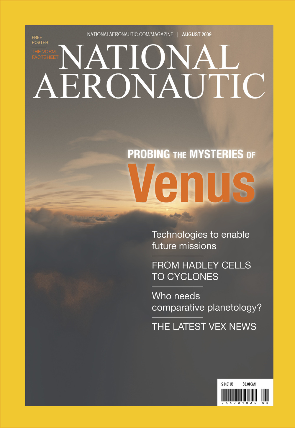 Venus-Draft5-FINAL-PrintQuality.jpg