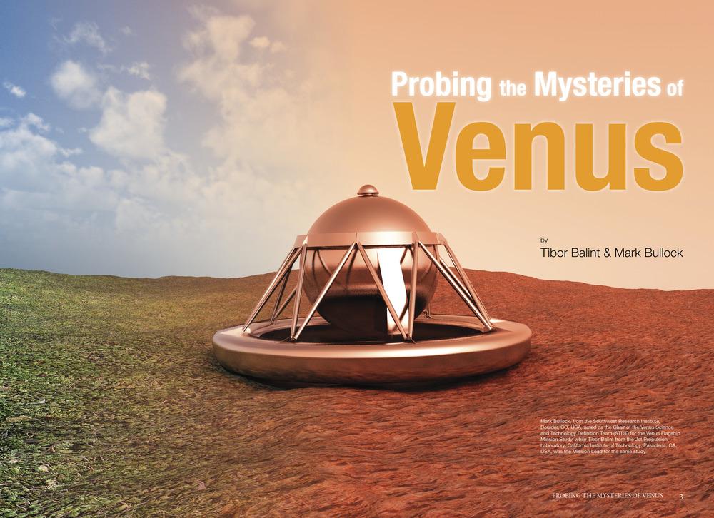Venus-Draft5-FINAL-PrintQuality2.jpg