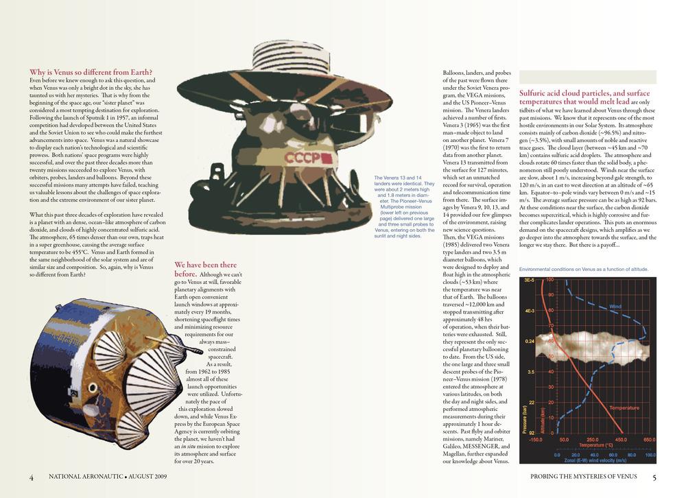 Venus-Draft5-FINAL-PrintQuality3.jpg