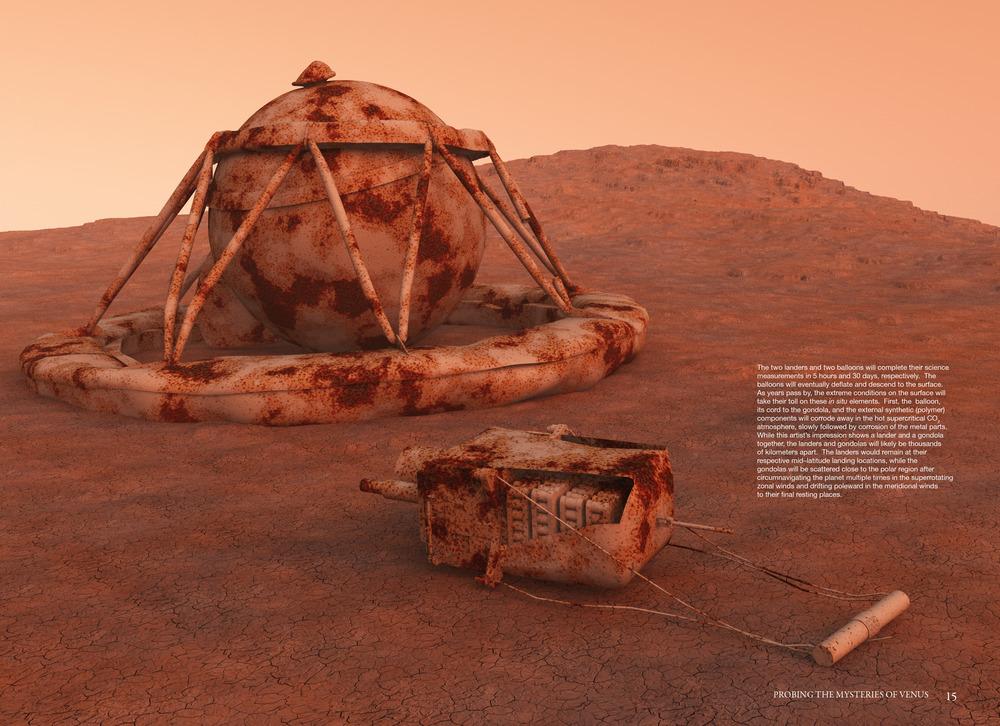 Venus-Draft5-FINAL-PrintQuality8.jpg