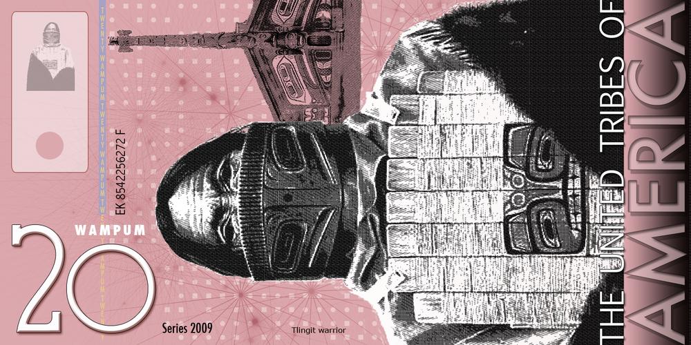 W20-Haida-Front_rev4-Final-FLAT.png