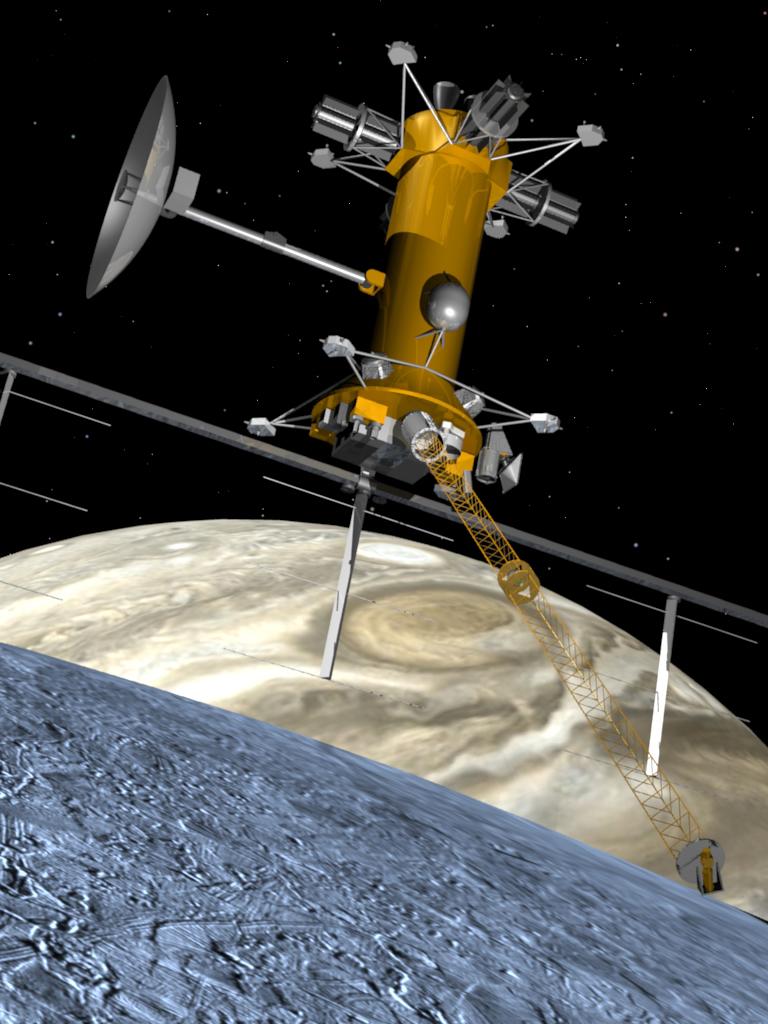 EuropaExplorer-TB_JPL-GoldSilver_rev2.jpg