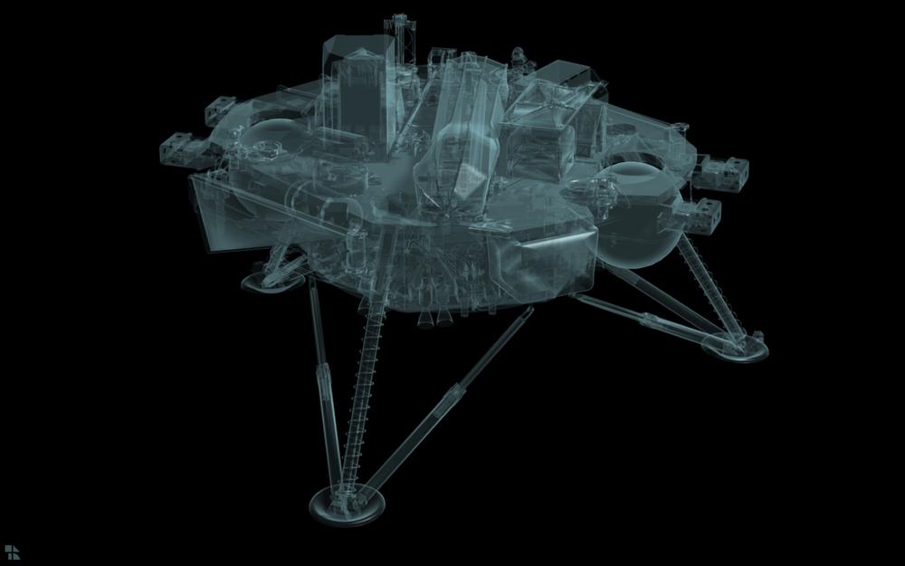 Phoenix-XRay-1440-900-ps.jpg