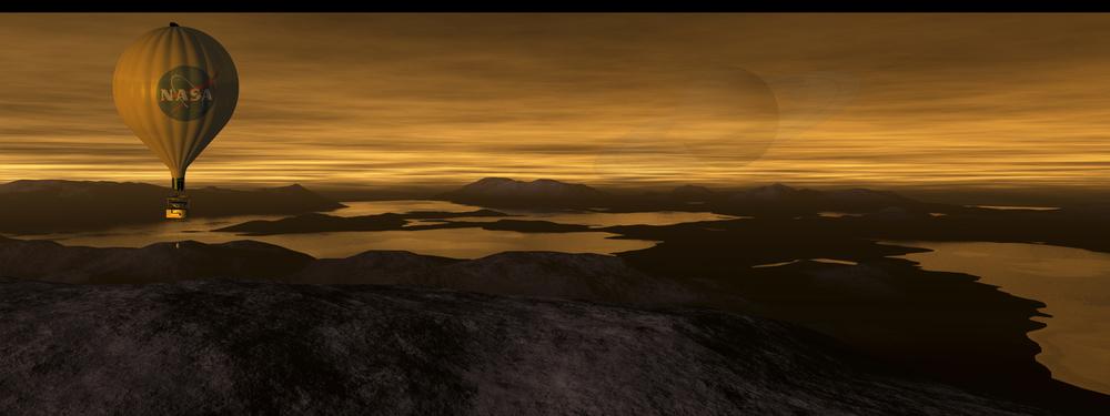TitanNASABalloon-Panorama-9000x3775-Saturn_TiborBalint_JPL.jpg