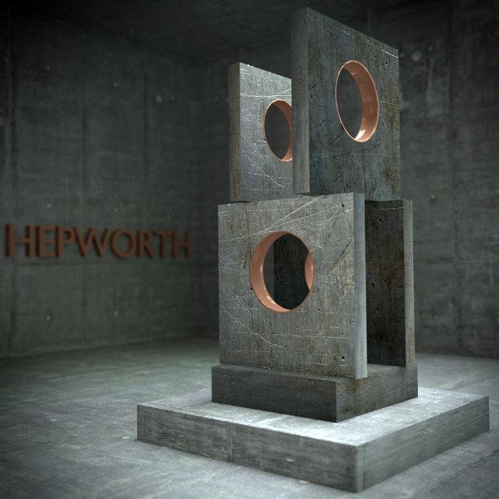 Hepworth-ChurchillCollege-byTiborBalint.png