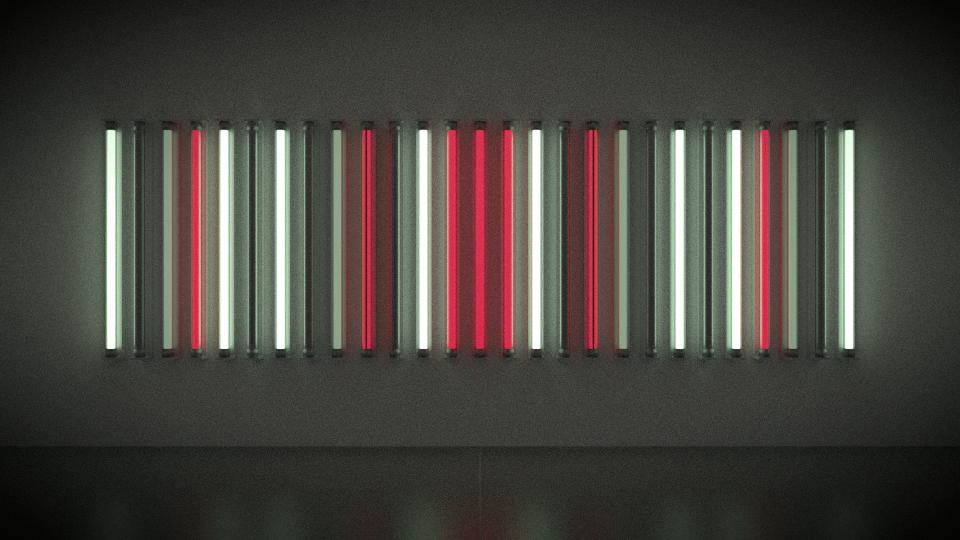 Neon-5-RobertIrwin-AllThatJazz-2.png
