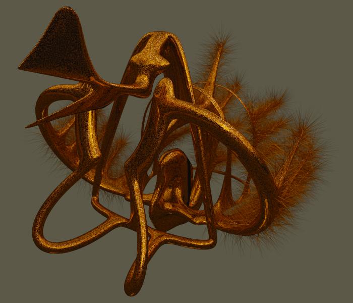 Trojan-3-Pterodactylus.png