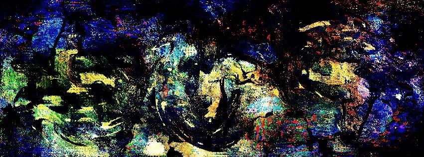 Apophysis-Dive-Pixlr_Snapseed.jpg