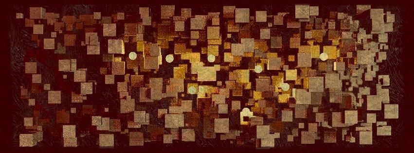 Boxes-particles-pixlr.jpeg
