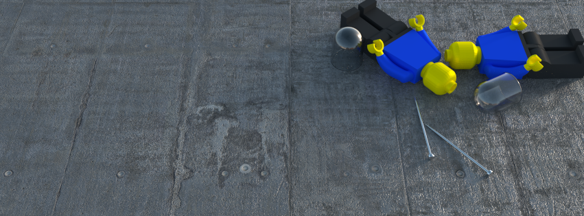 ConcreteTest-LegoStargazing_rev1-5000cycles.png