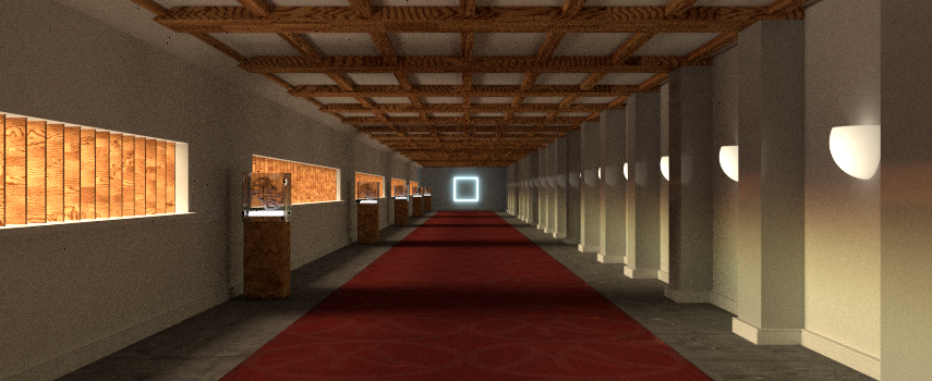 Corridor_rev1-10000cycles.png