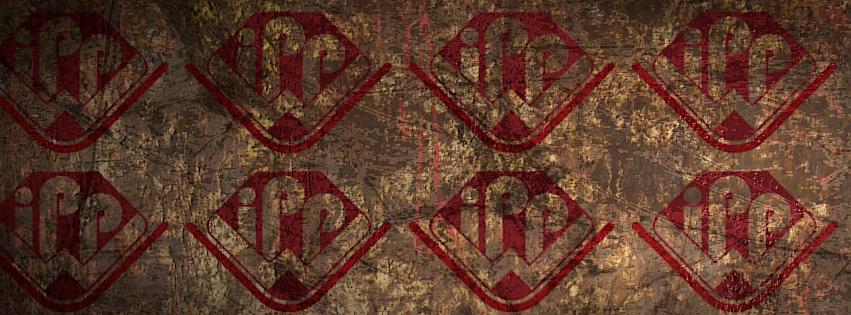 IPPW9-logo-graffiti-timeline.png