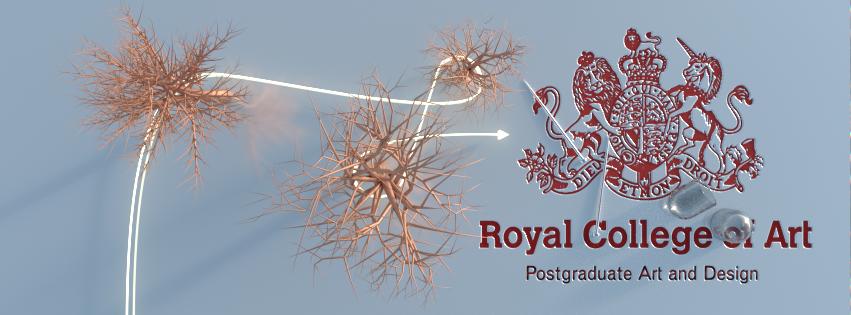 RCA-logo-mesh_rev2a-timeline.png