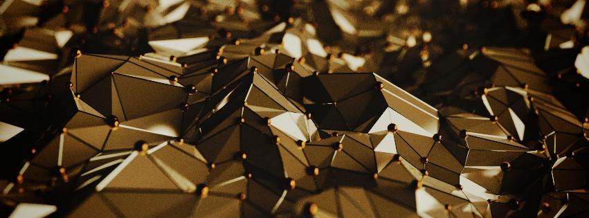 Terrain-Dots-Wireframe_Snapseed.jpg