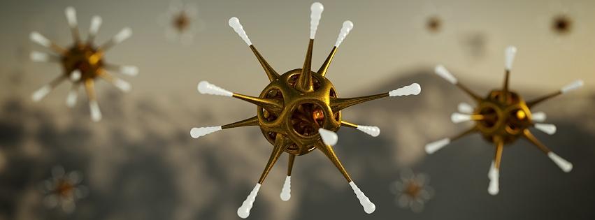 Virus-airborne_Snapseed.jpg