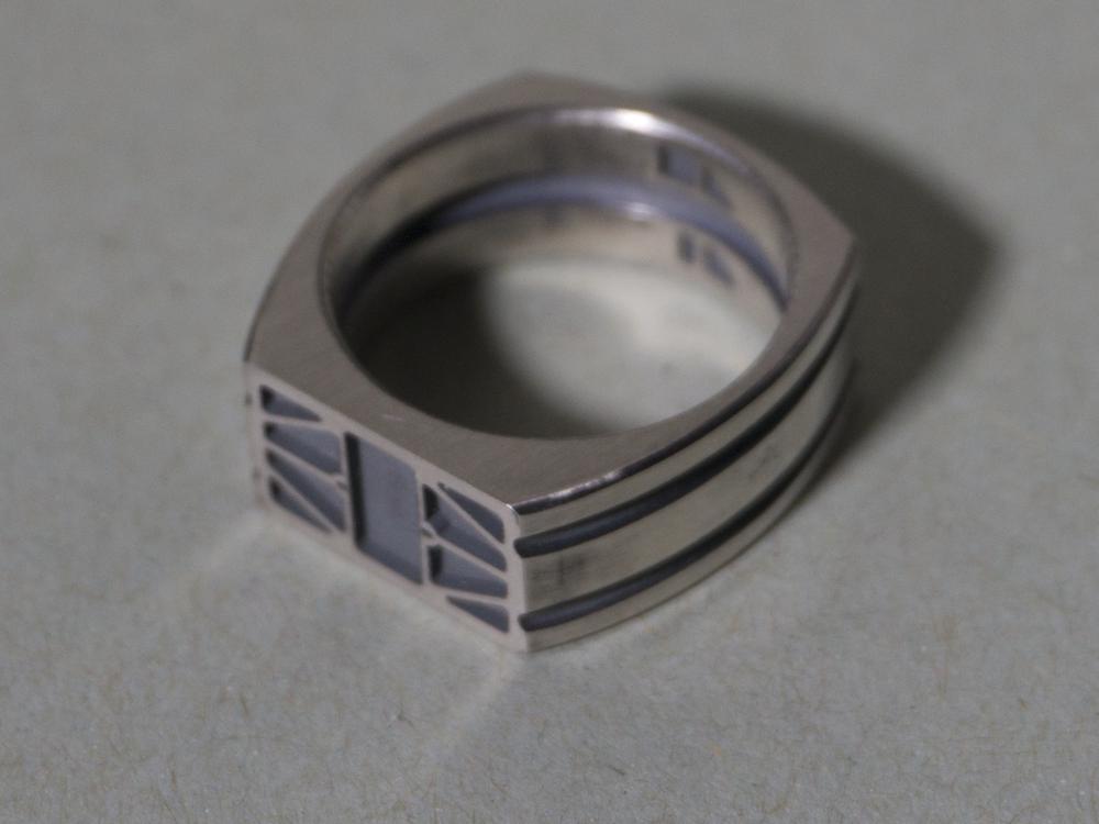 venus-ring-master1.png