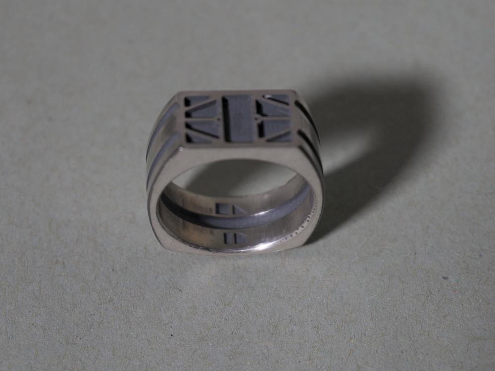 venus-ring-master3.png