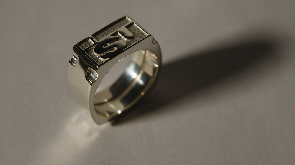 DSC07849_ps1-ISU-silver3a.png