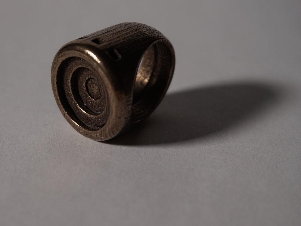 copernican-bronzesteel-2.jpg