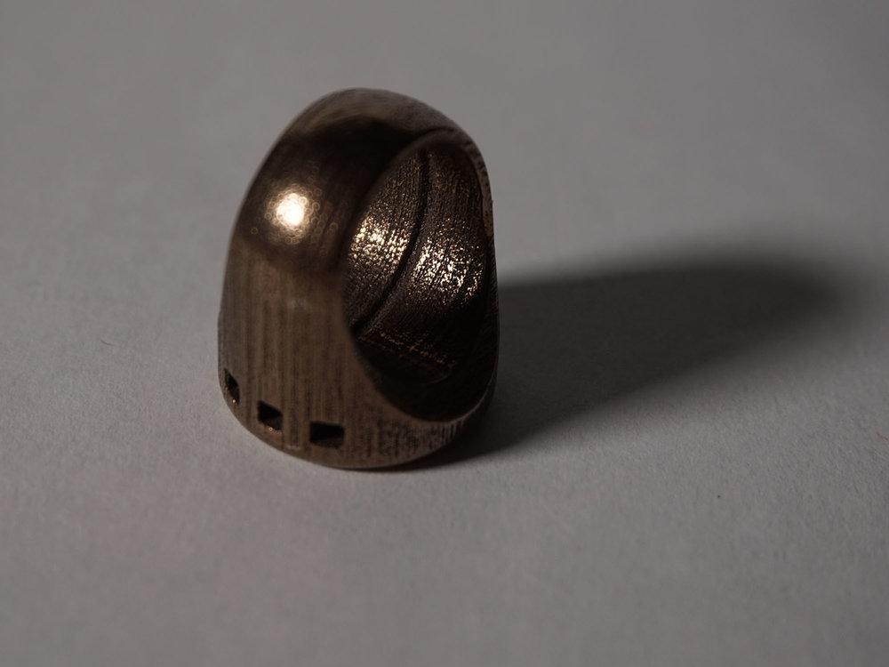 copernican-bronzesteel-3.jpg