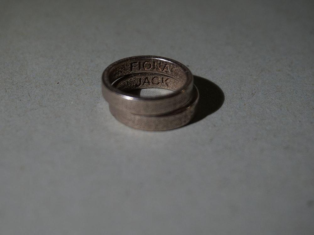 jack-fiona-steel-2.jpg