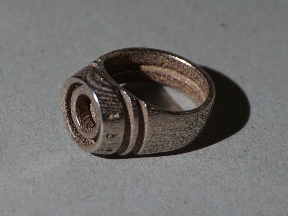 rook-ring-steel-1.jpg