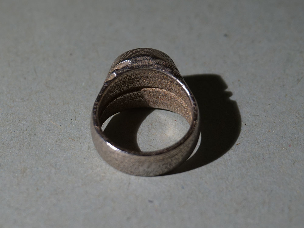 steel version