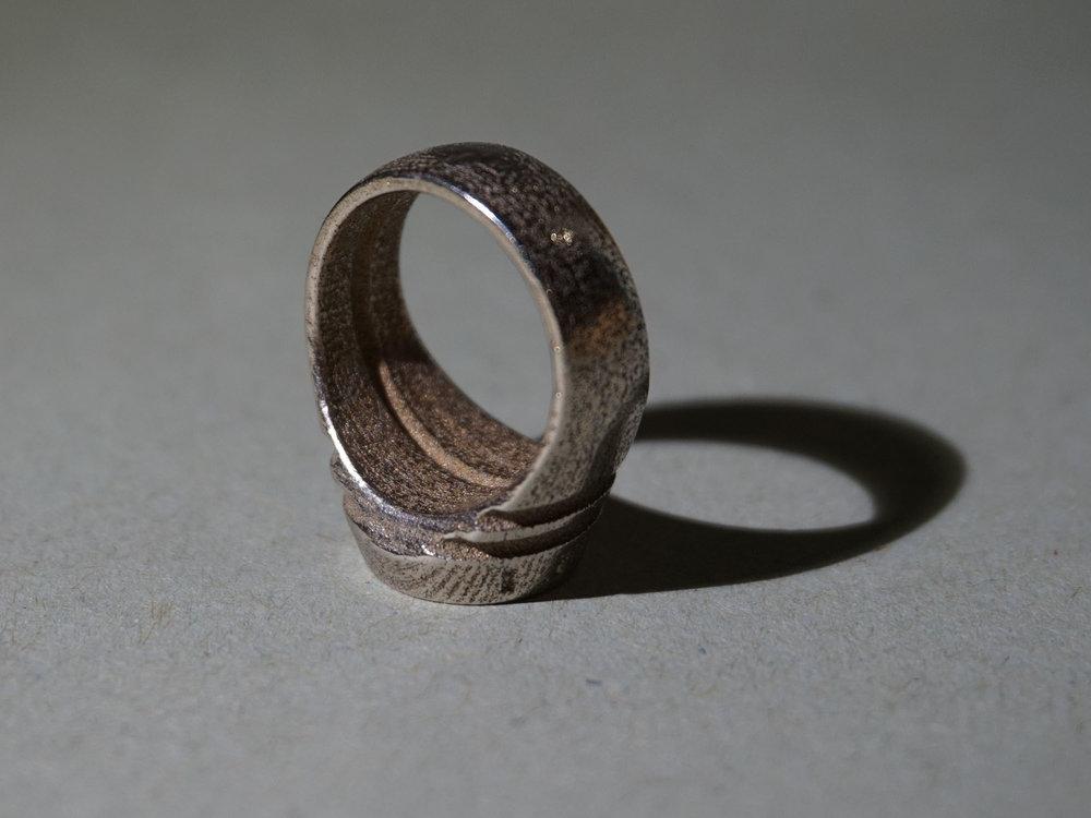 rook-ring-steel-4.jpg