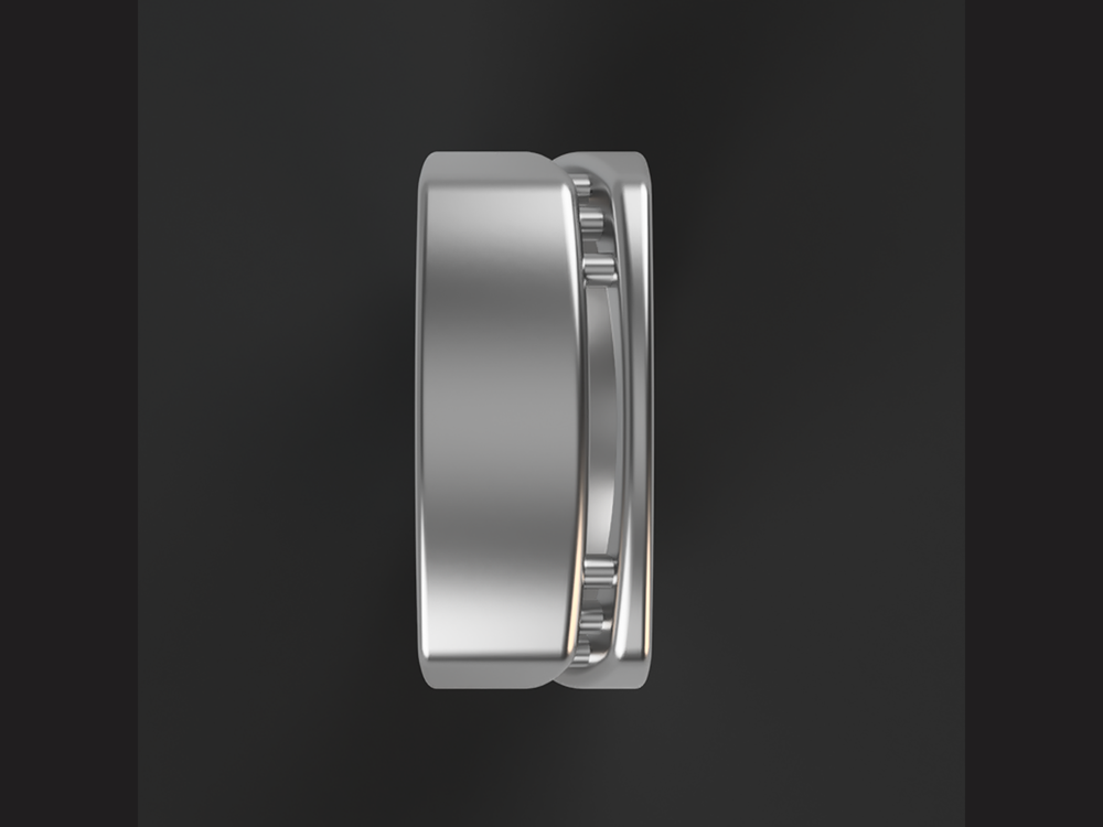 side-cut-ring-top.png