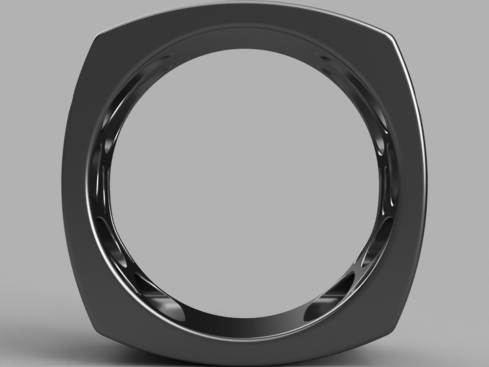 voronoi-ring_front.png